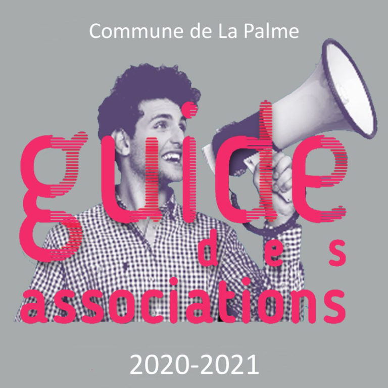 Guide des associations 2021